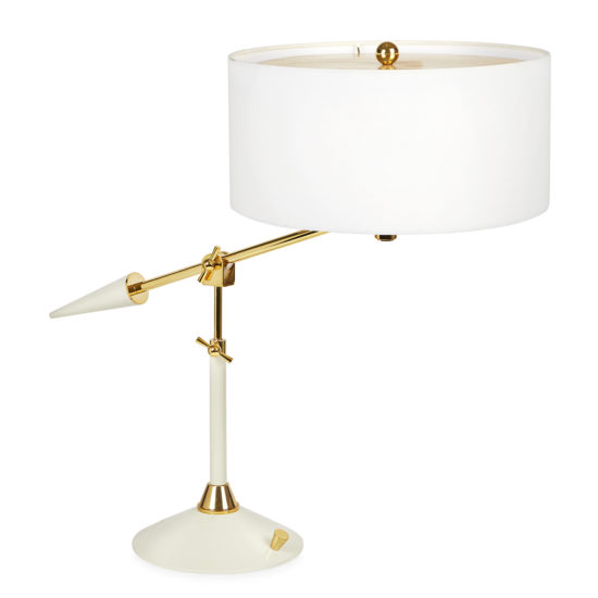 maxime_articulating_tablelamp