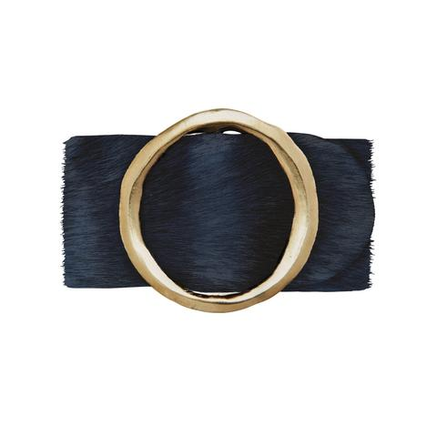SHOPIFY-JCB68-ECLIPSE-SAPPHIRE-CUFF-HAIR-ON-HIDE_large