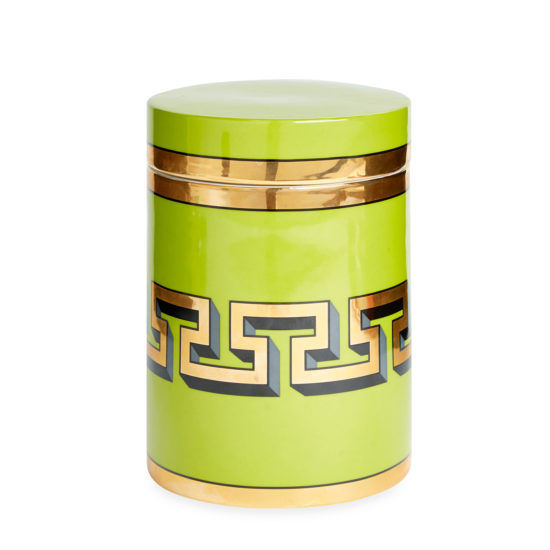 mykonos_canister_green