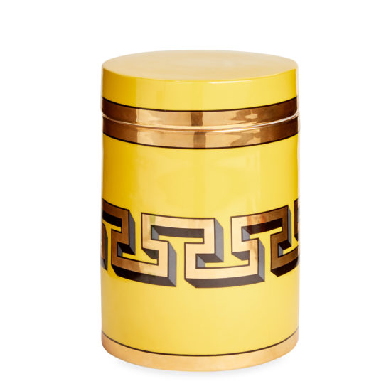 mykonos_canister_yellow