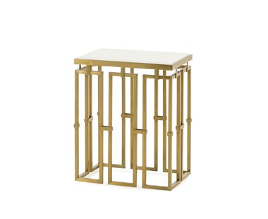 Side U0026 Accent Tables